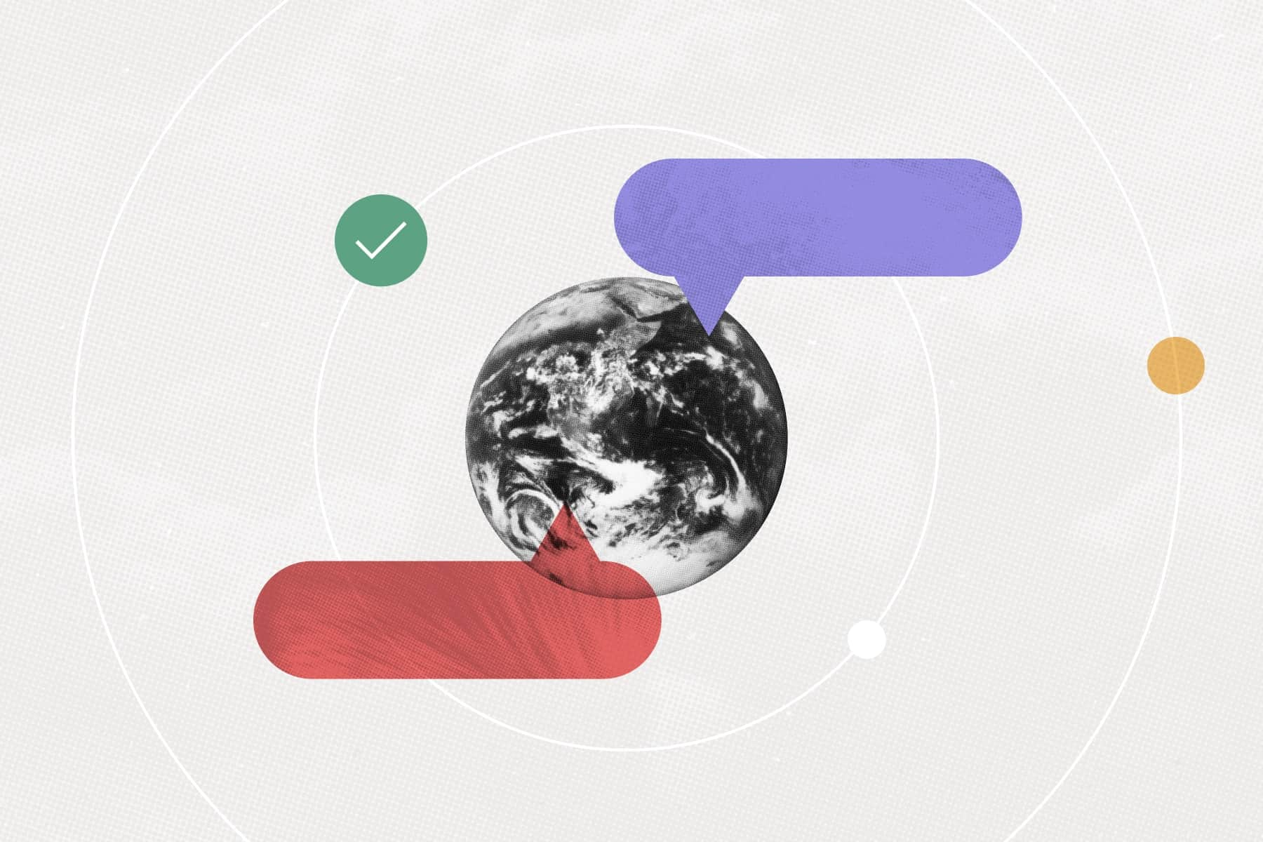 Asana Together World Tour: The power of planning ebook banner image