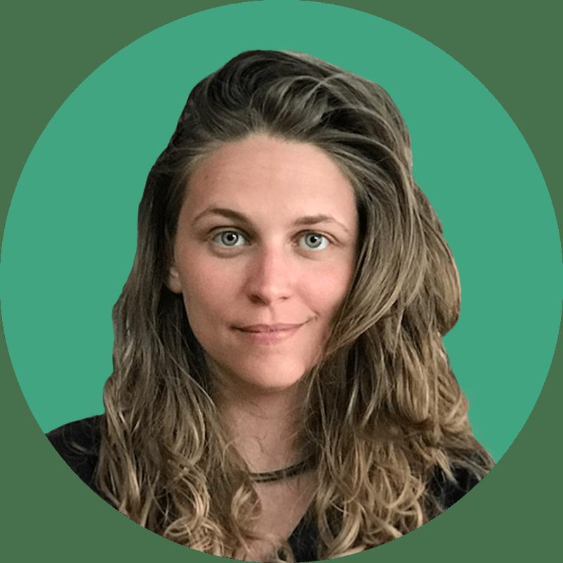 Julia Martins contributor headshot