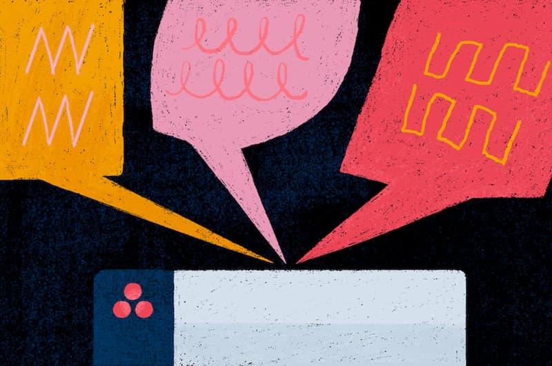職場におけるコミュニケーションとは?コミュニケーションの達人になる 12 のヒント
