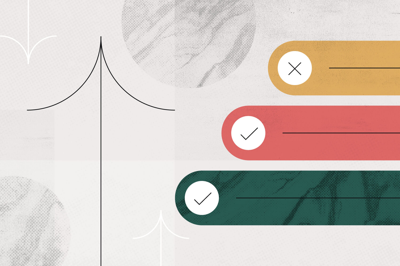 SWOT analysis explained article banner image