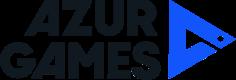 Azure Games logo