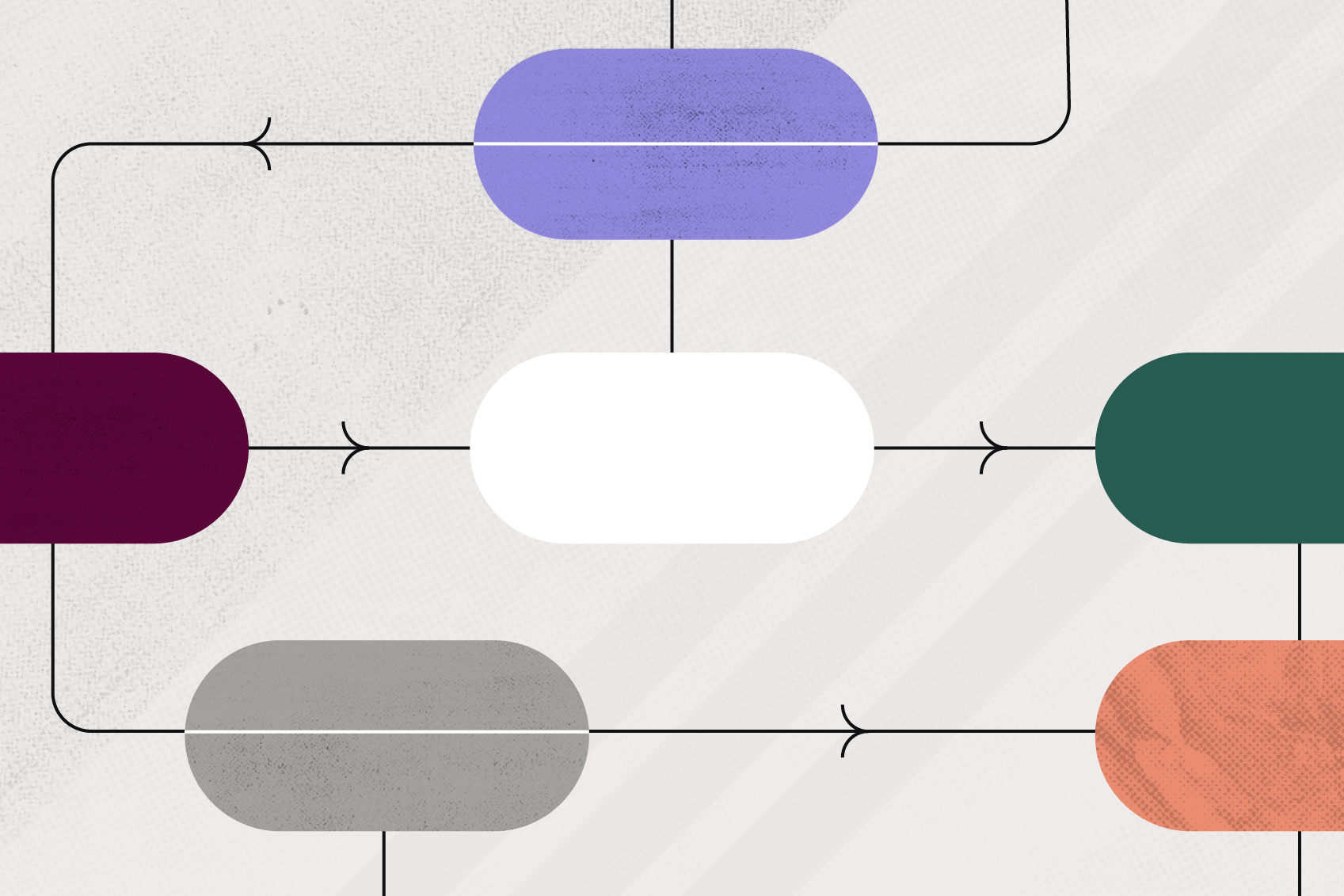 Organizational chart article banner image