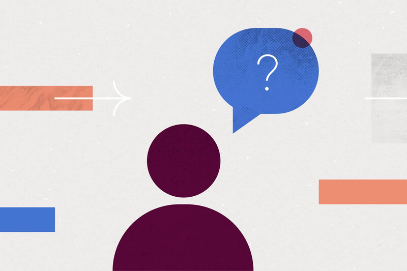Listening to understand: How to practice active listening (with examples) article banner image