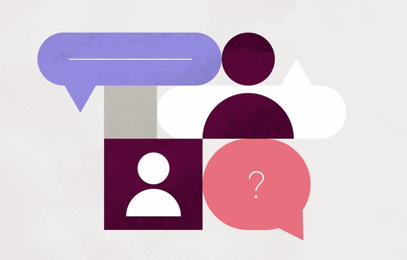 fragen zum kennenlernen gruppe