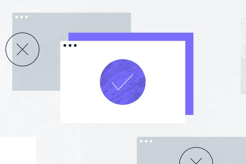 Bild für einen Artikel über Projektmanagement-Software