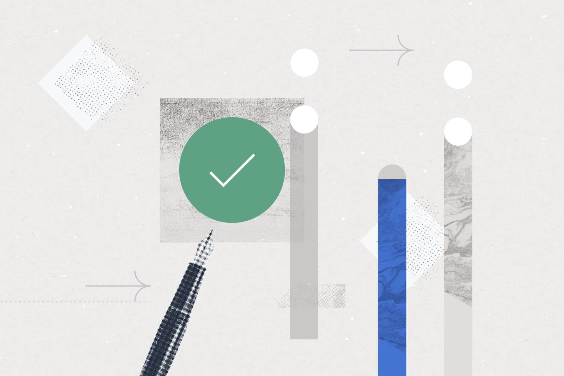 コンテンツ管理ガイドリソース電子書籍バナー画像