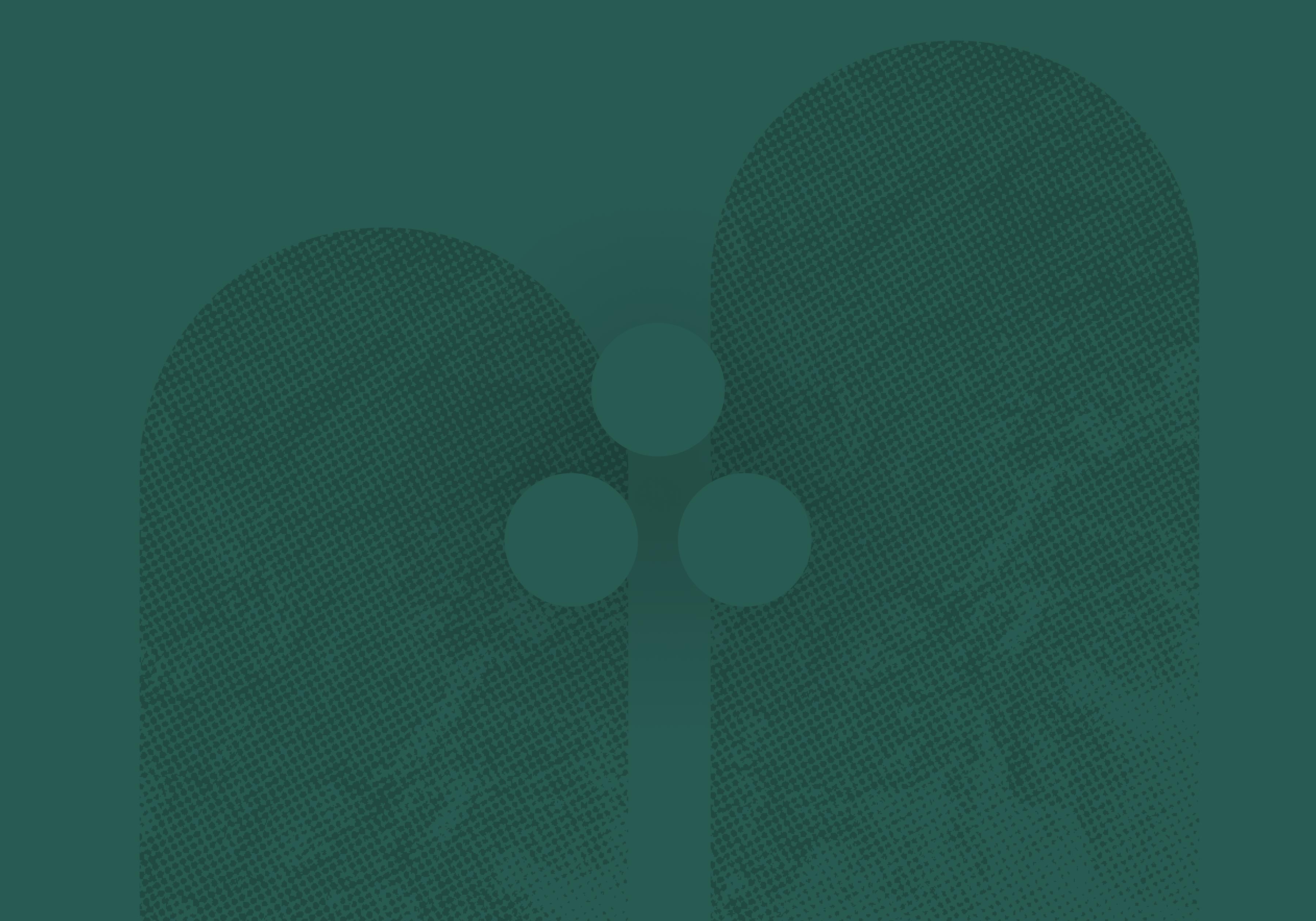 MéthodologiesAgile - image d'en-tête