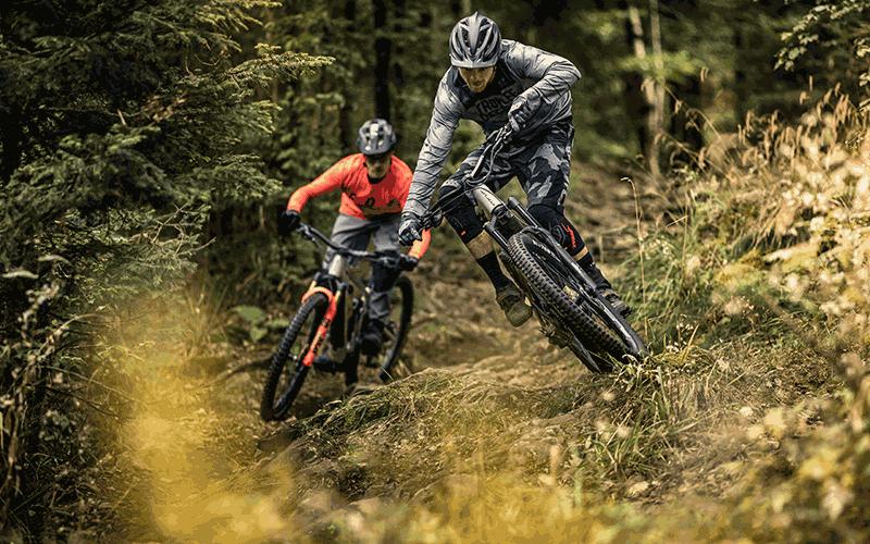 Asana Case Study - FOCUS Bikes - Patrick Lenkner von FOCUS Bikes