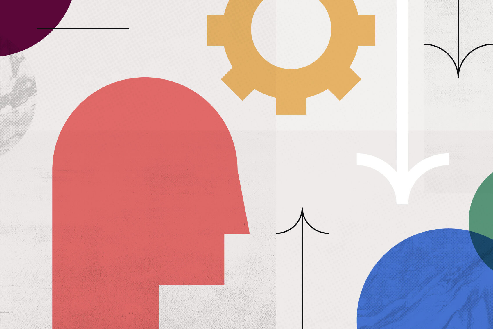 Business process automation article banner image
