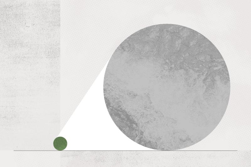 Projektumfang– Asana-Artikelbannerbild