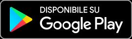 Scaricala da Google Play