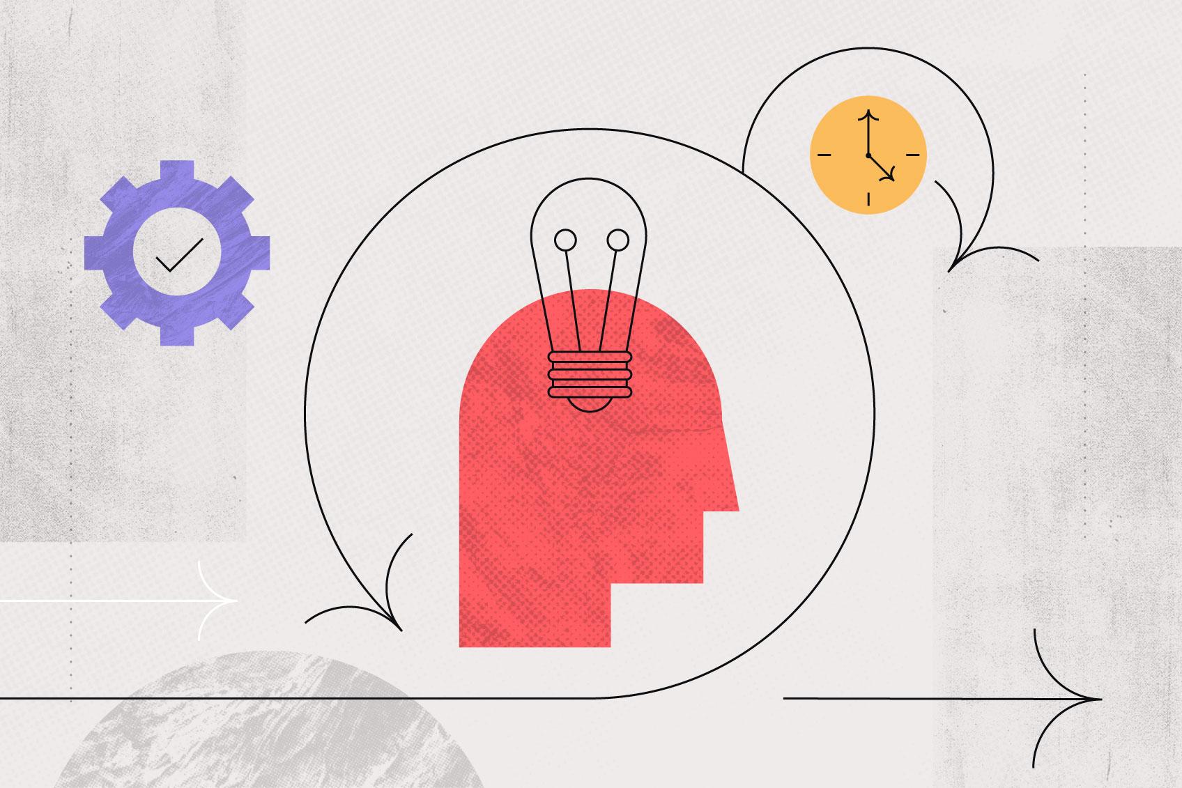 非言語コミュニケーションのコツ: 言語によらないサインのエンコーディングとデコーディング記事バナー画像