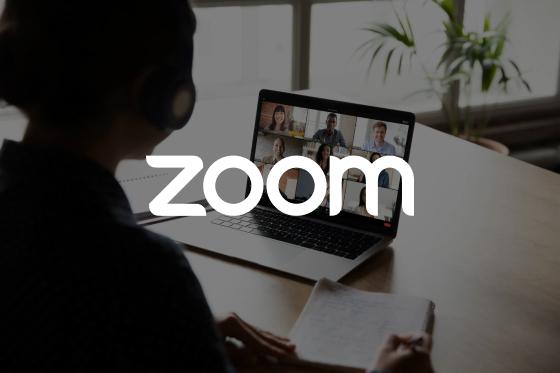Zoom saves 133 work weeks per year with Asana