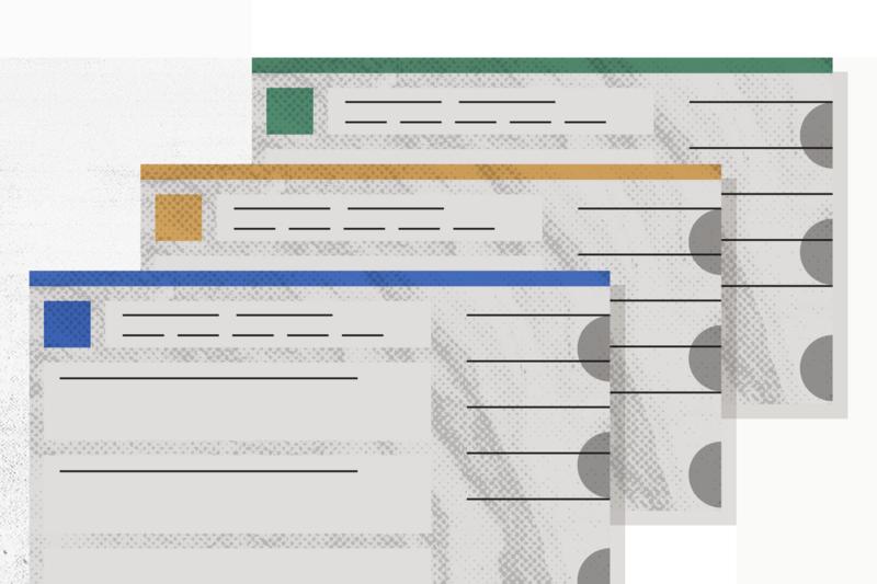 Vorlagen für Projektpläne– Artikel-Bannerbild