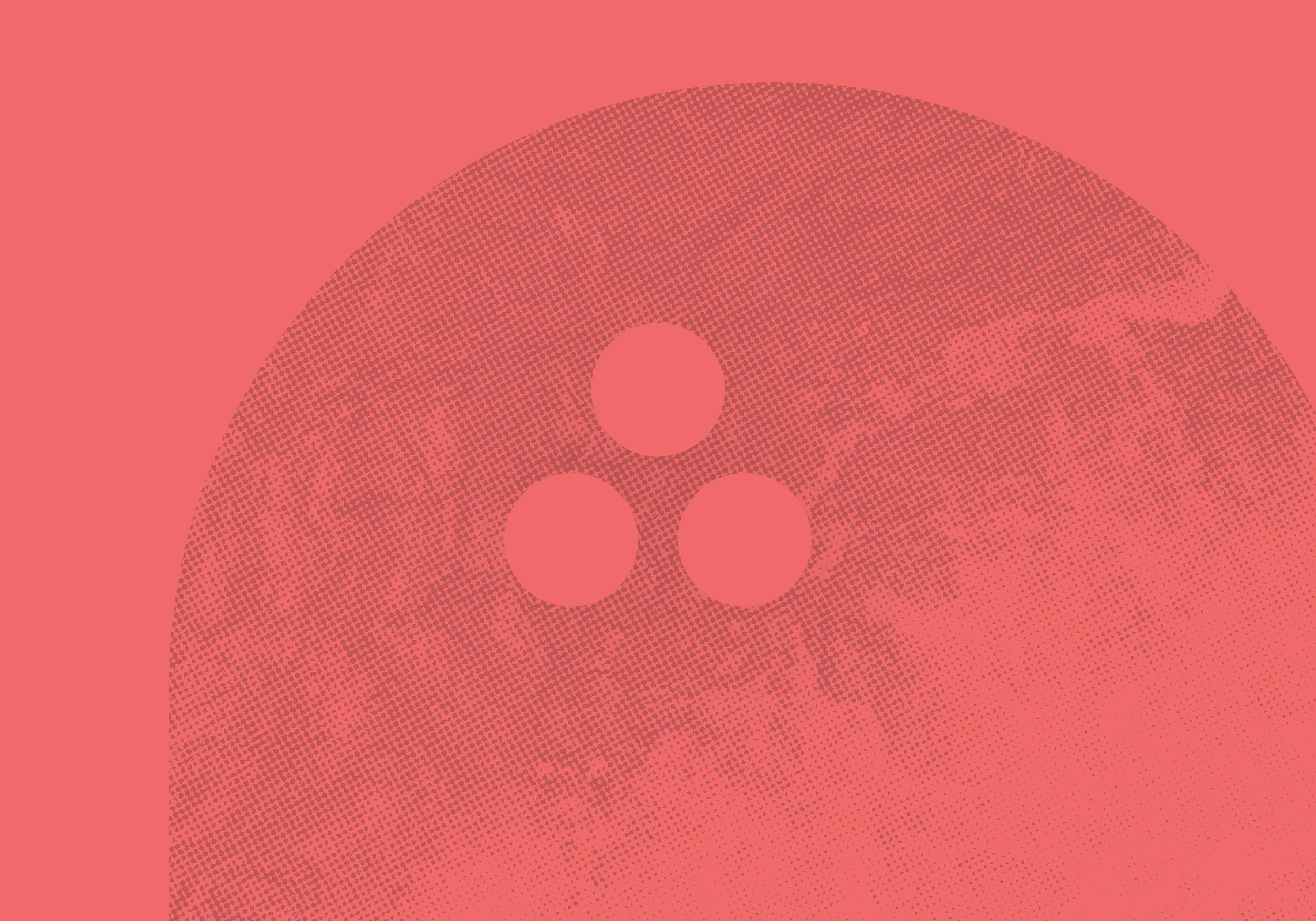 プロジェクトのポストモーテムのヒント - ヘッダー画像