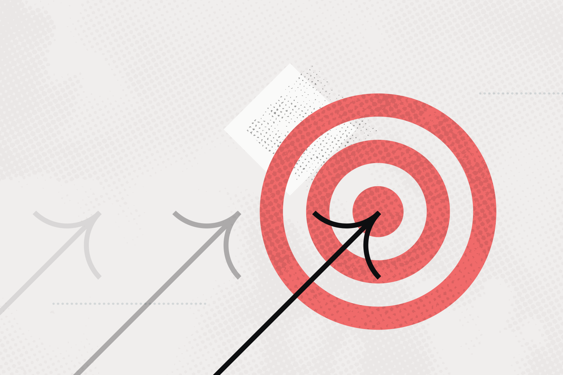 Short-term goals article header
