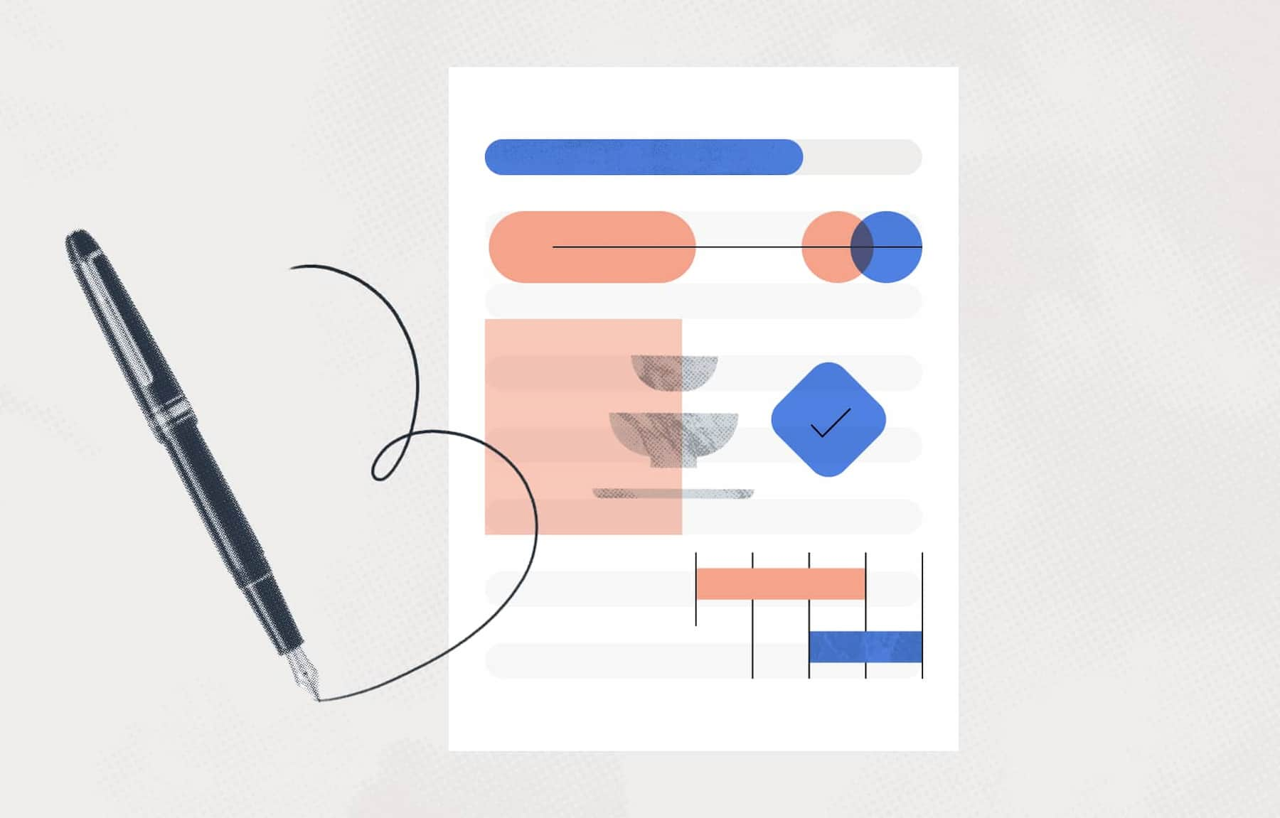 5 steps to writing a clear project brief