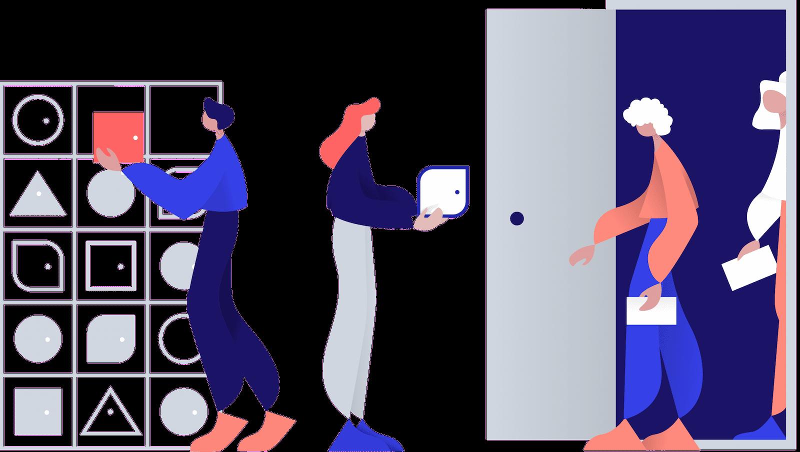 Asana Case Study - Onfido -privacy
