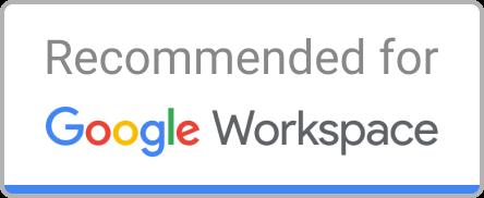 Google Workspace SAML SCIM icon