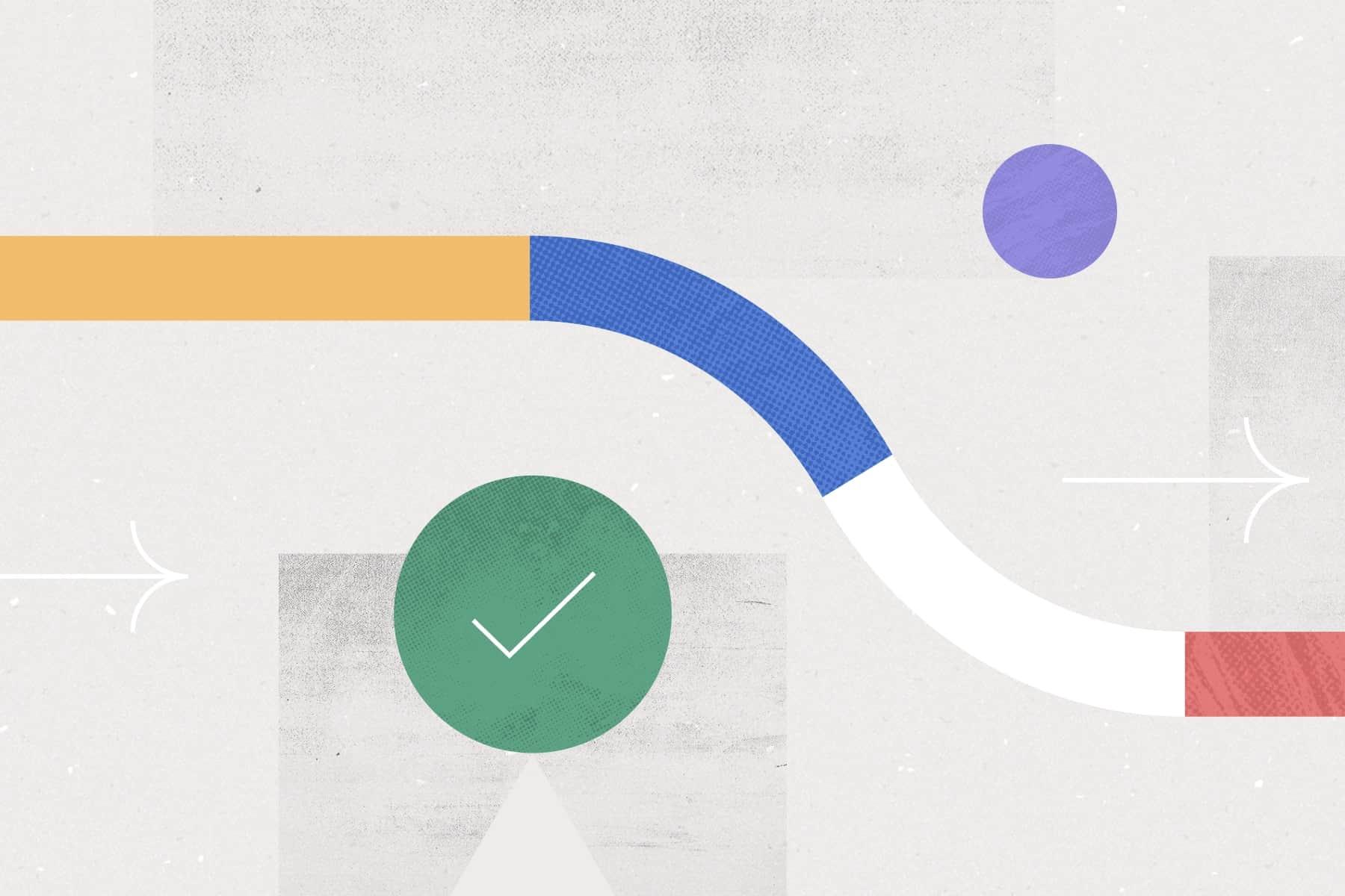 Jak tworzyć harmonogramy projektów, aby usprawnić pracę – obraz nagłówka