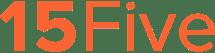 Logo da 15Five