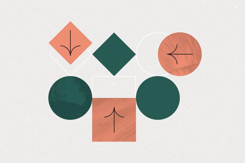 Problem solving strategies - header image