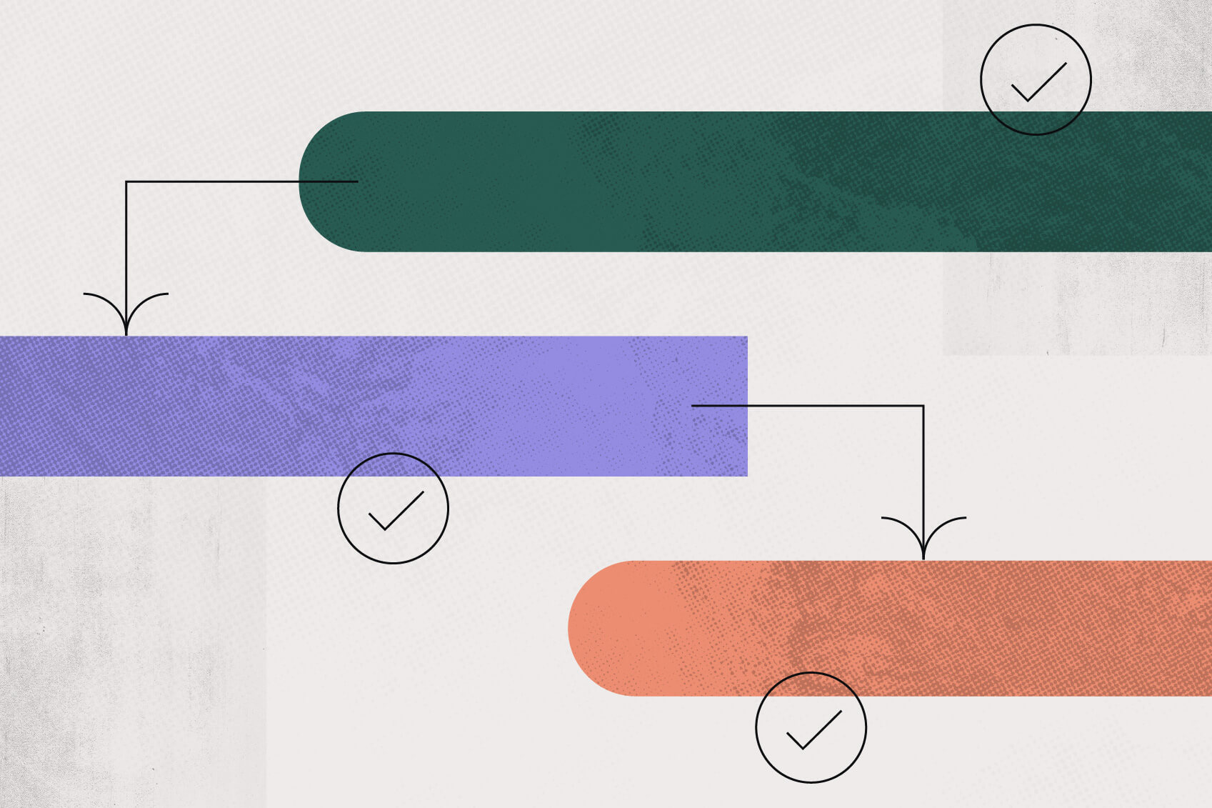 Work breakdown structure article banner image