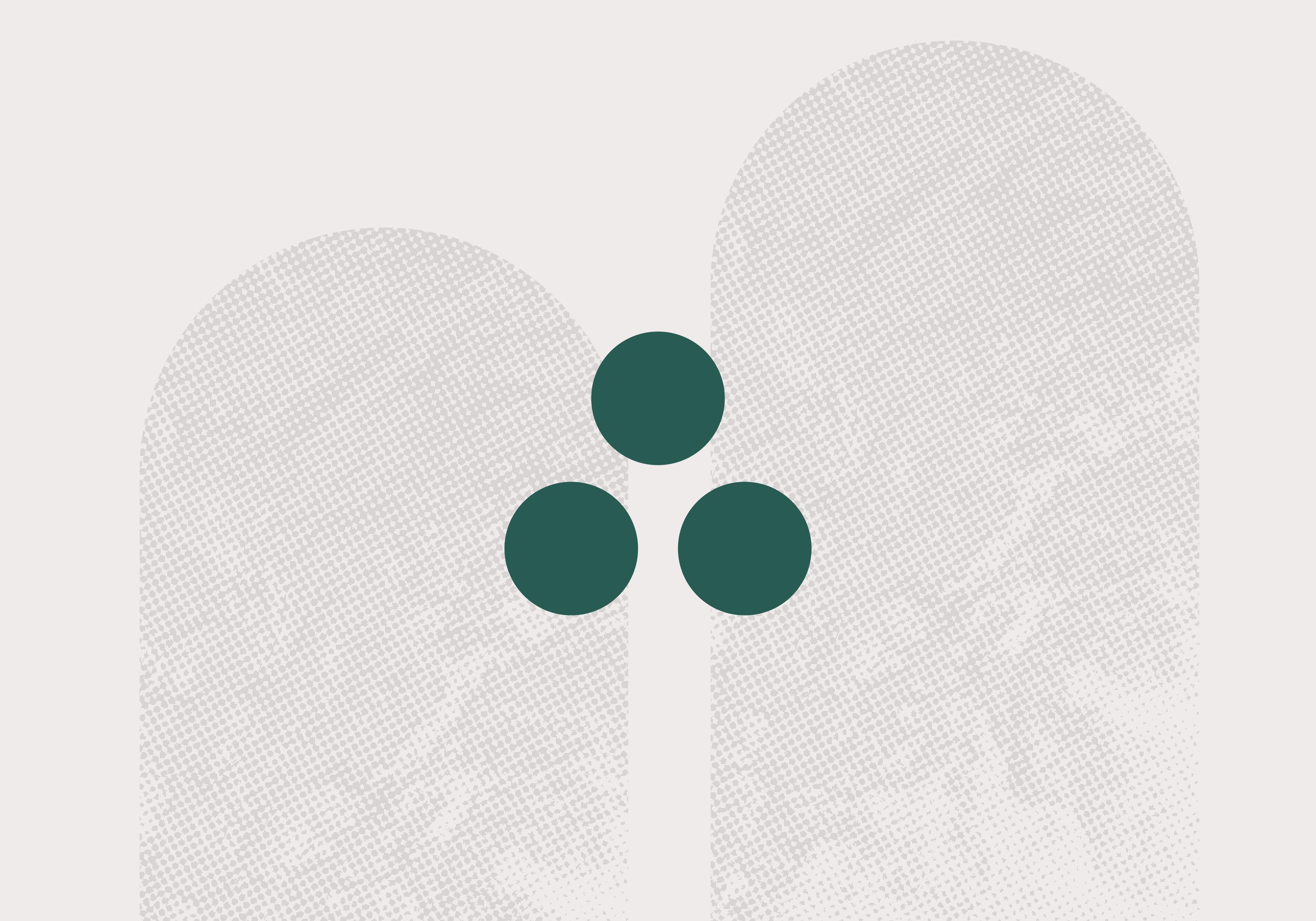 Imagem do banner do artigo sobre 5 maneiras de motivar equipes remotas