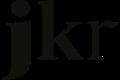 JKR logo