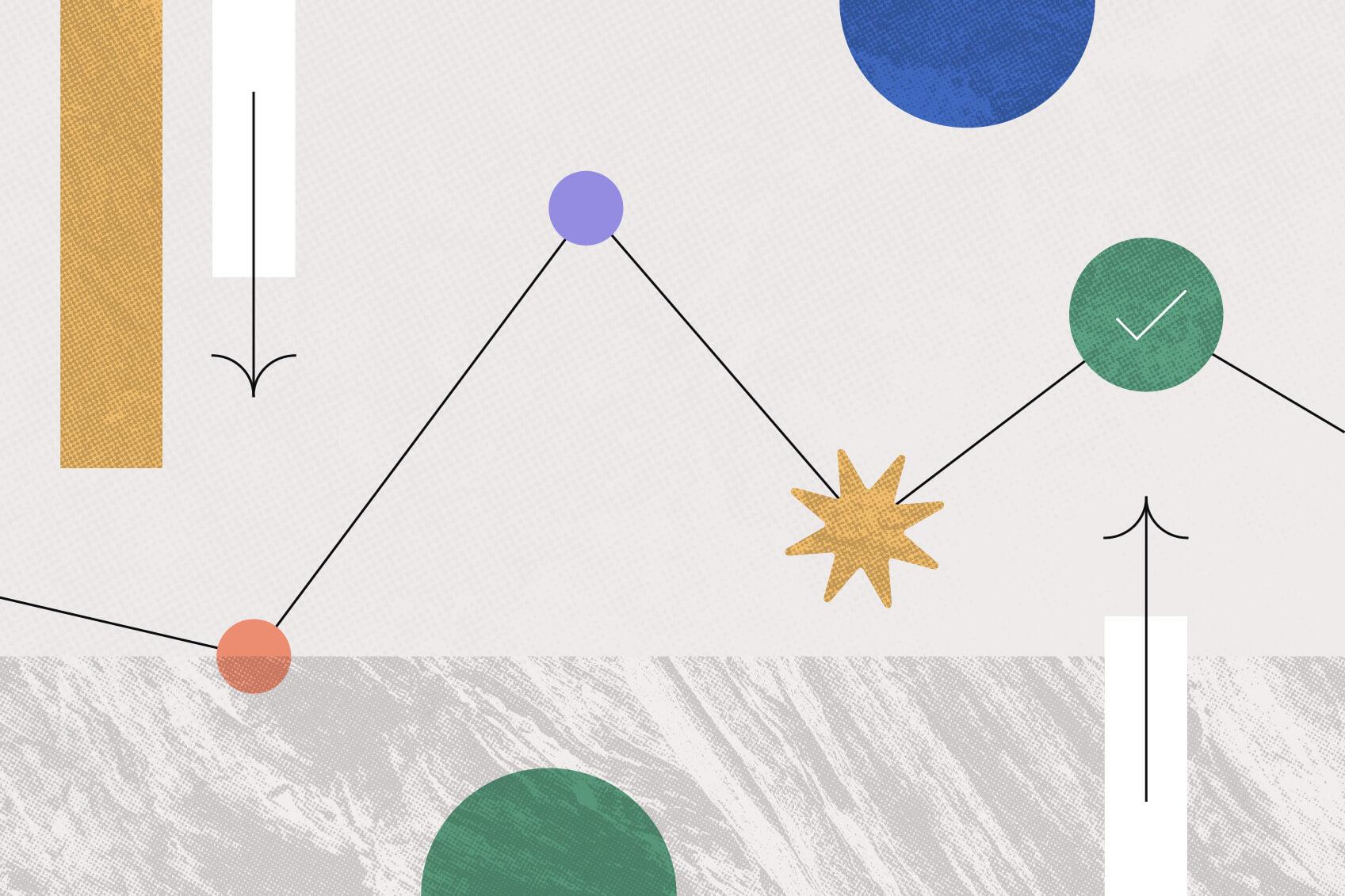 Gestion des effectifs - Image bannière de l'article