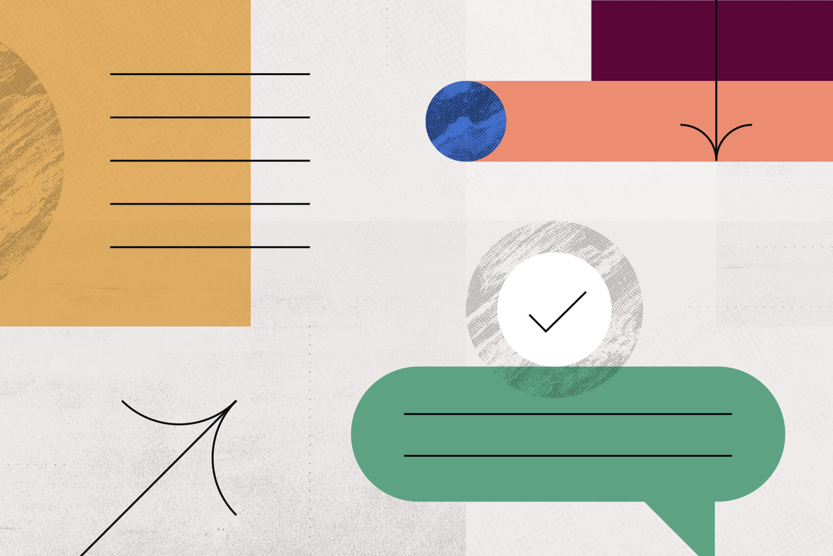 Why Inbox Zero isn't what you think it is article banner image