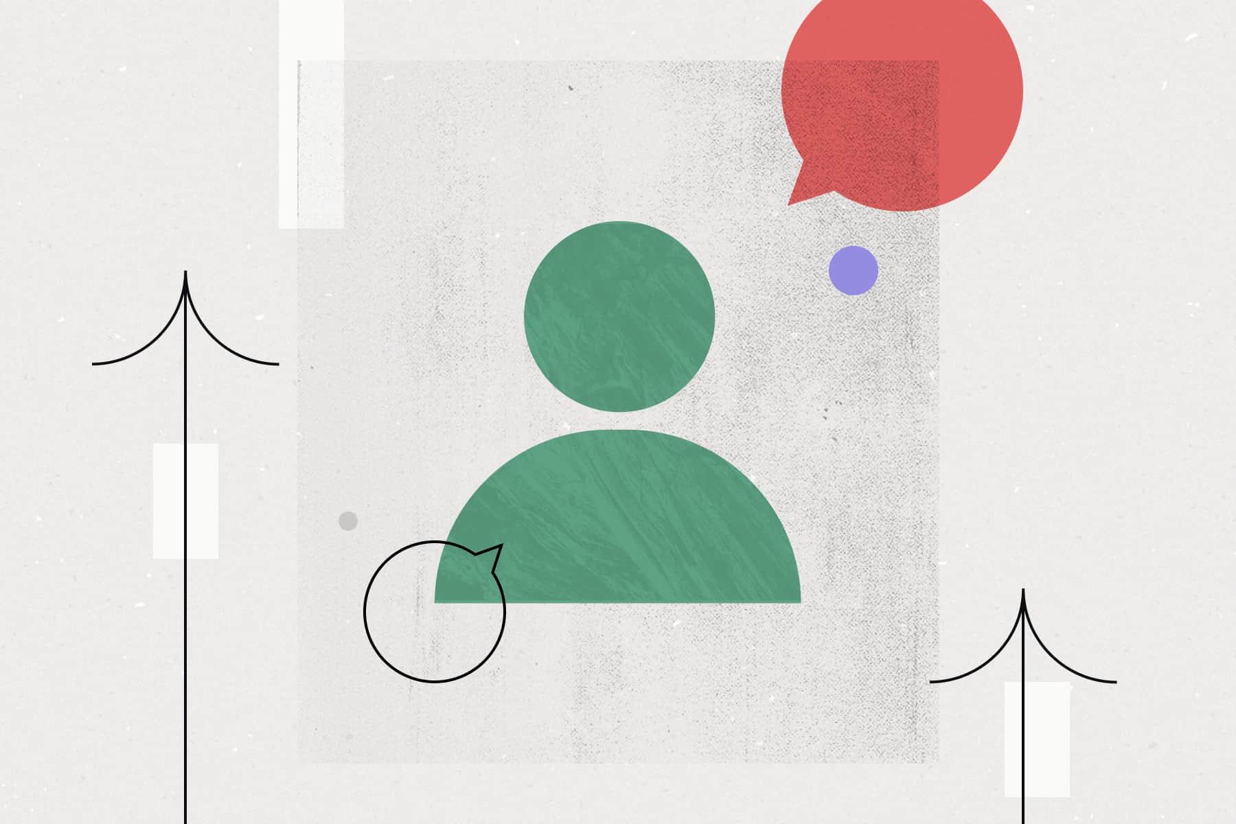 Imagen del banner del artículo sobre la cultura corporativa