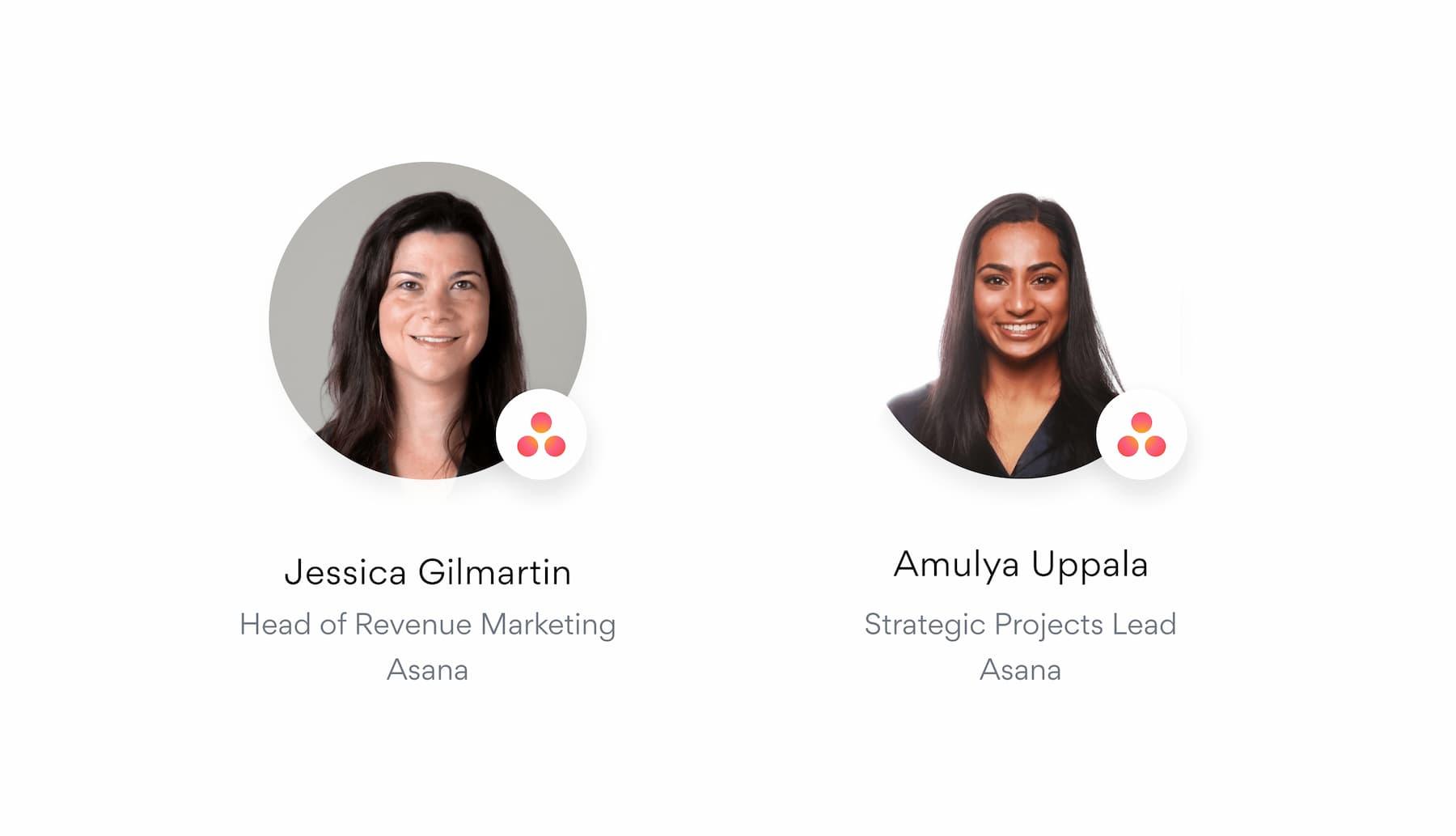 How Asana Uses Asana To Run Successful Marketing Campaigns