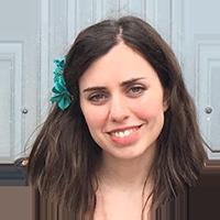 Picture of PilarGonzalezRodriguez