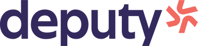Logo de Deputy