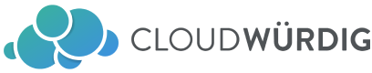 CloudWürdig
