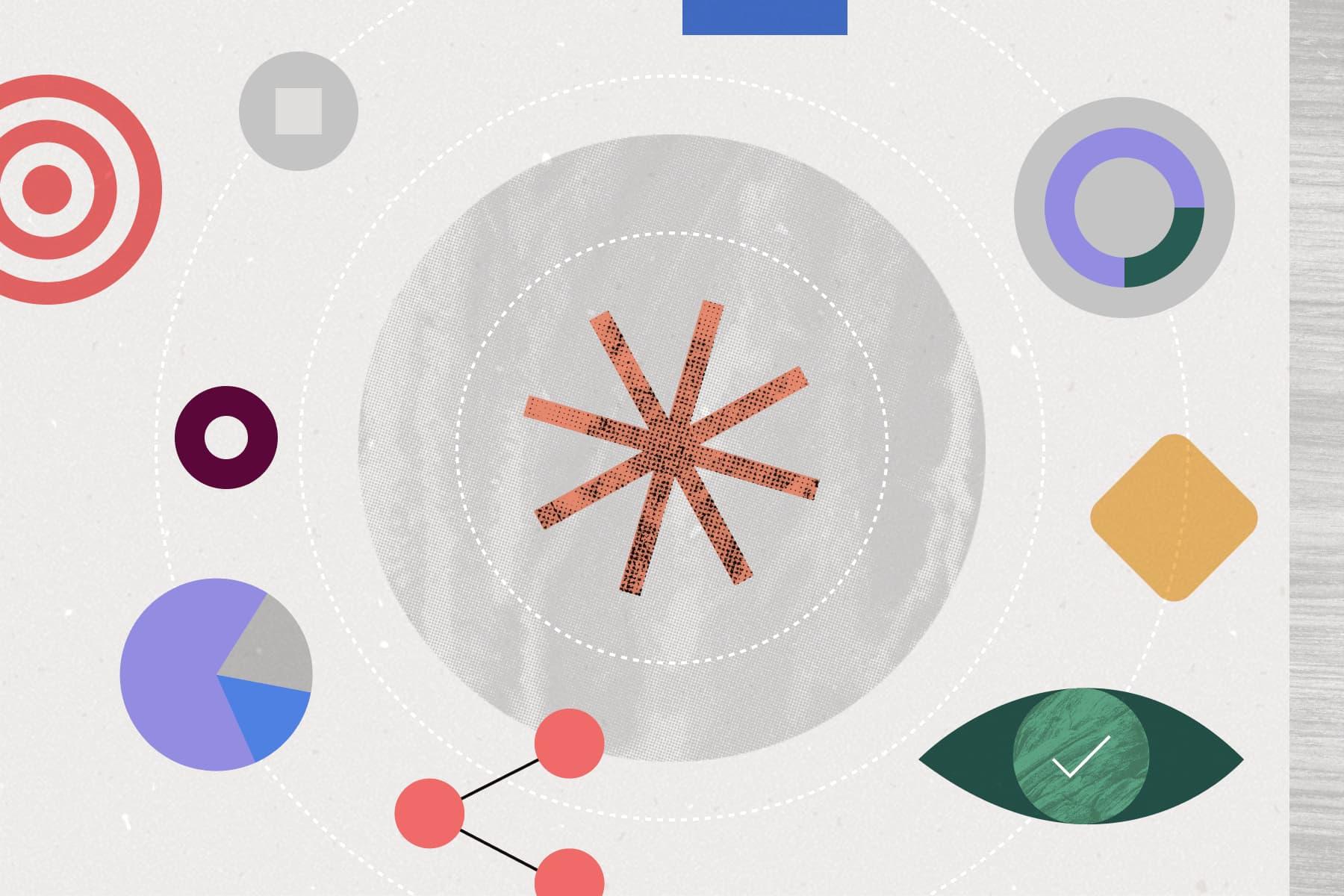Imagem do banner do artigo sobre planejamento de marketing