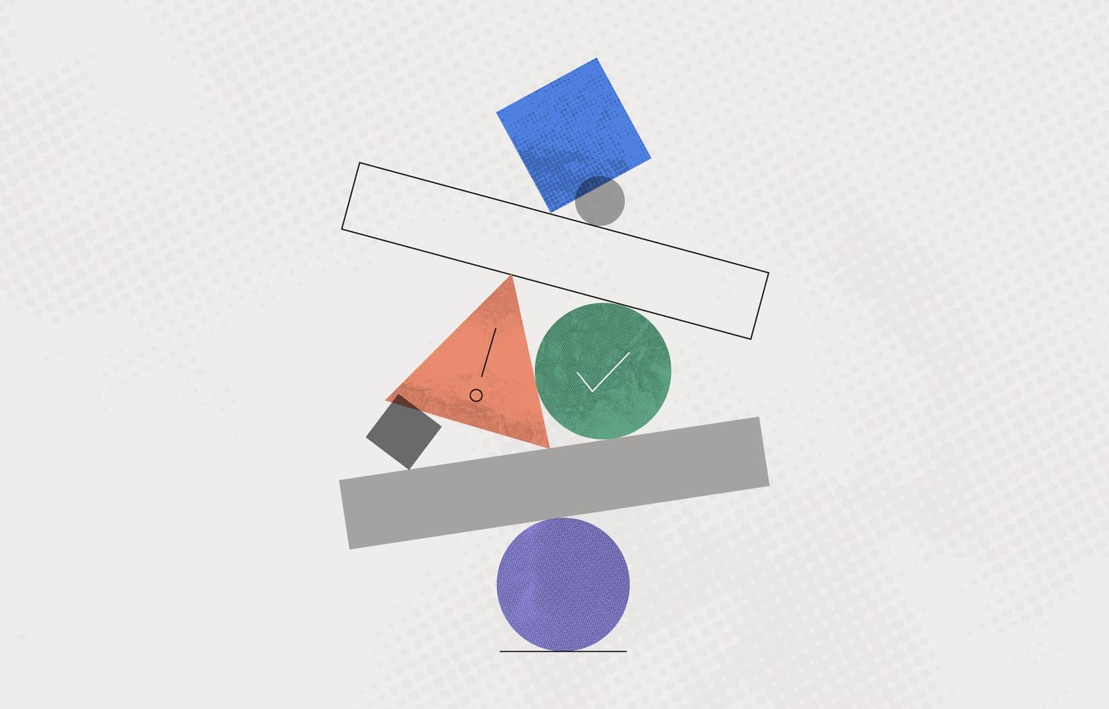 Time management tips banner image Asana