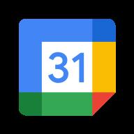 GoogleAgendaAsana Integration