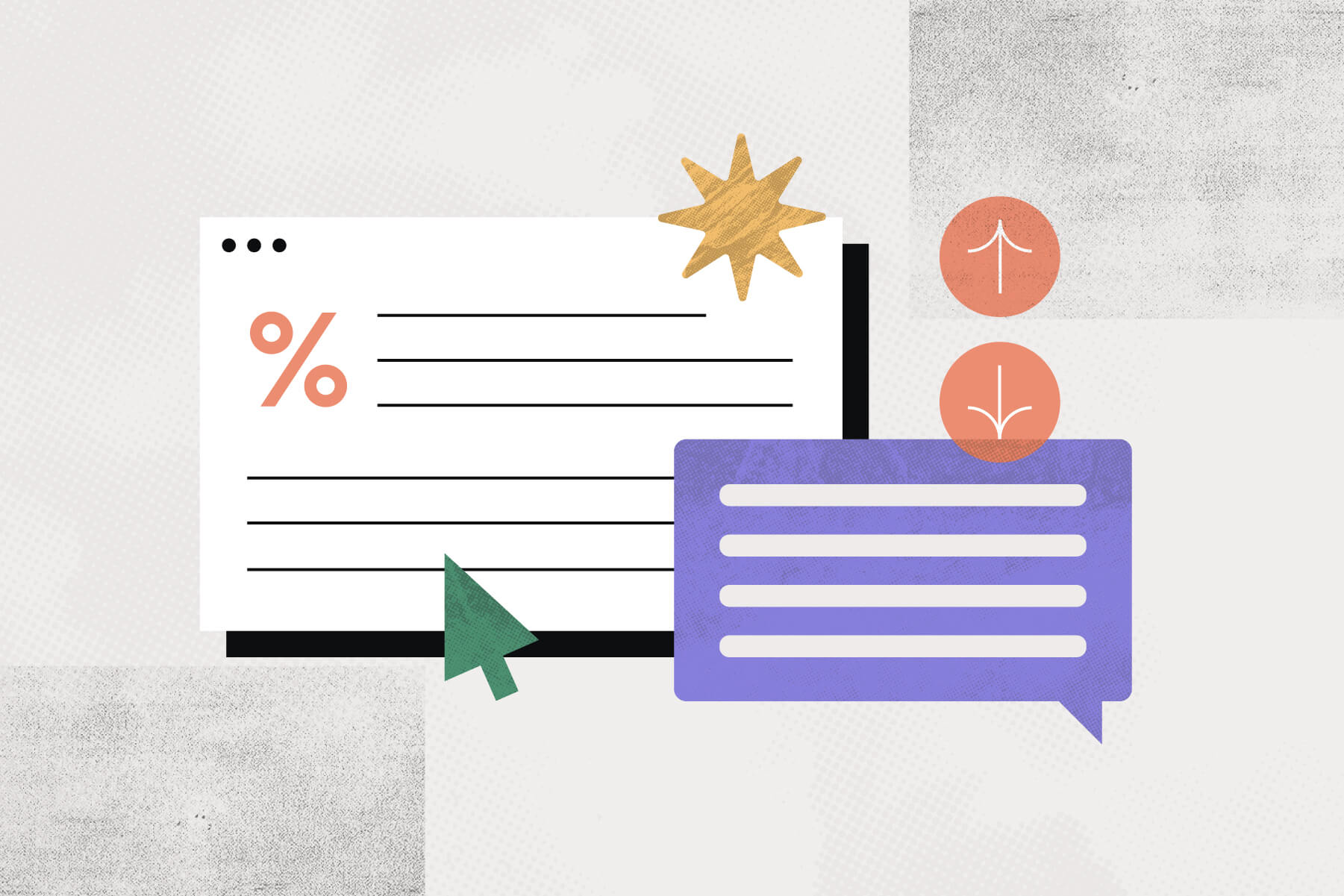 Ejemplos de discursos de presentación creativos