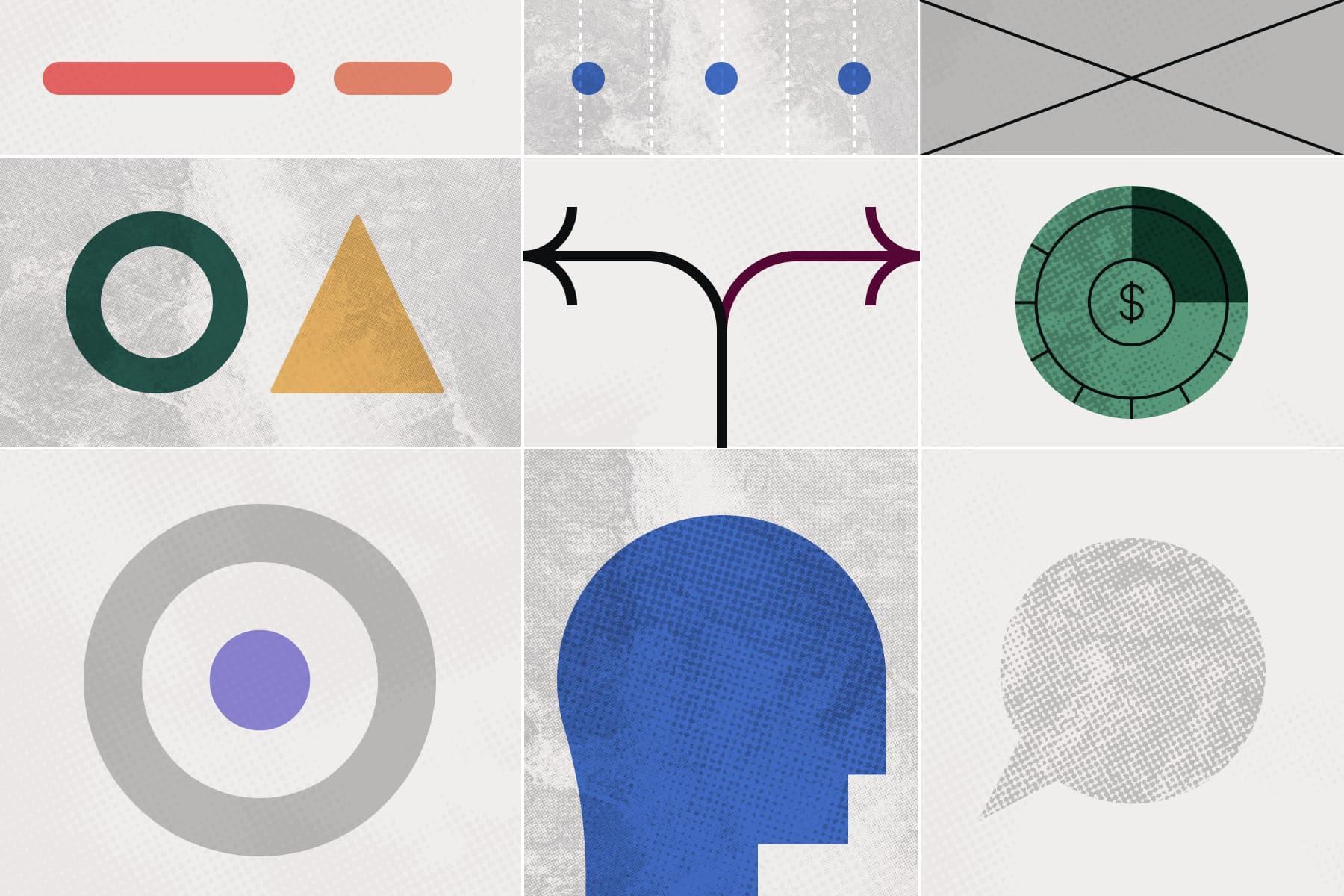 Wie Sie Kreativ-Briefings verfassen– Artikel-Bannerbild