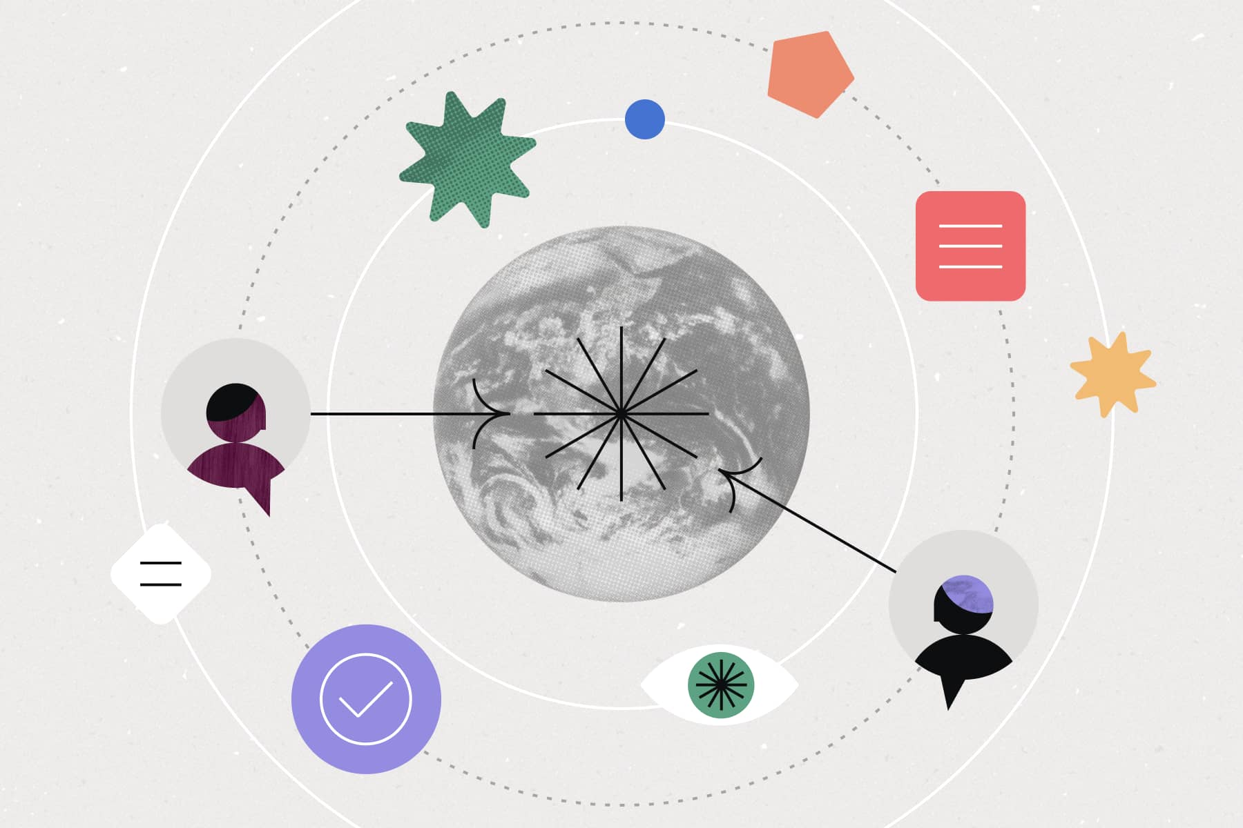 Why building cultural intelligence makes you a better manager article banner image