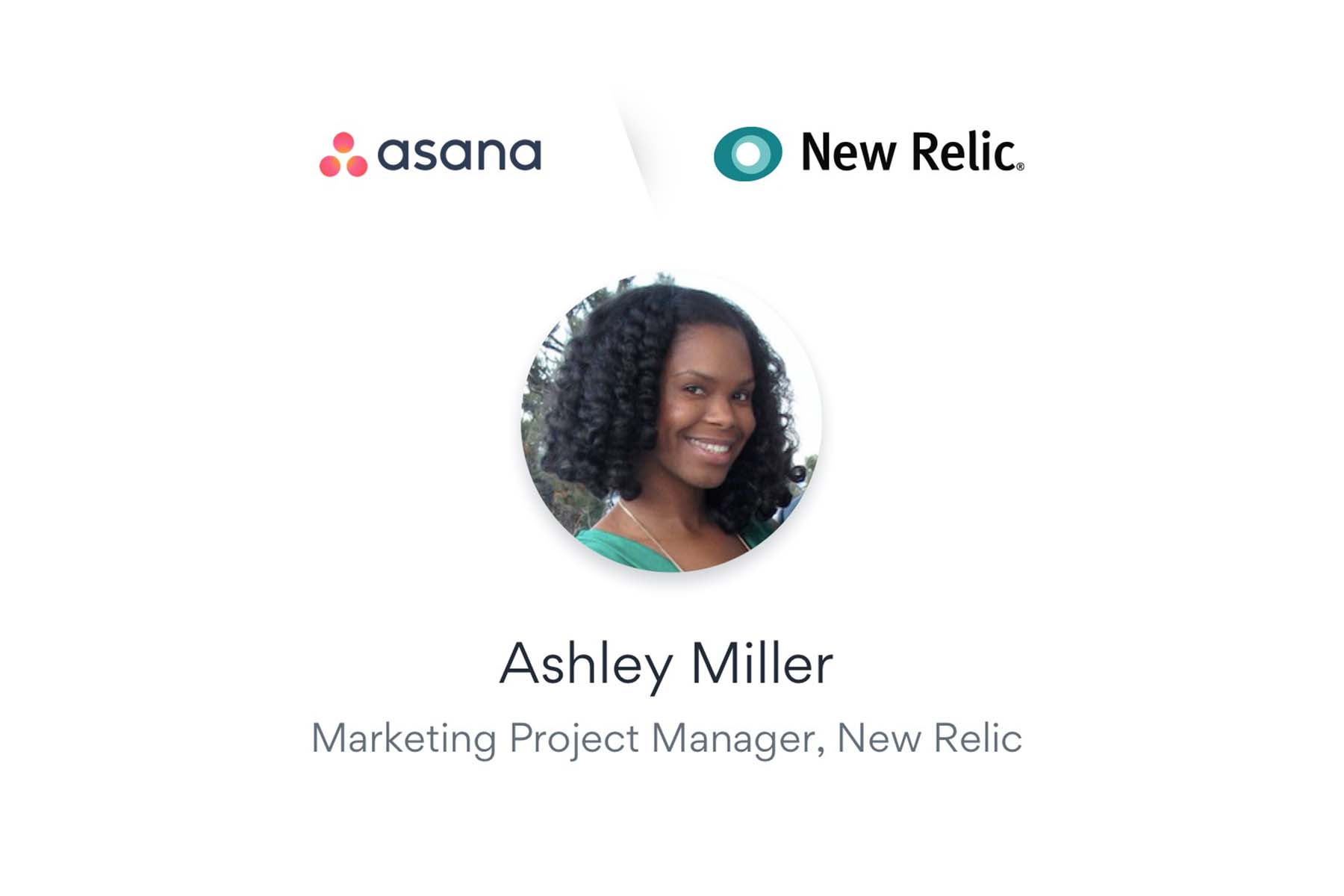 New relic webinar article banner image