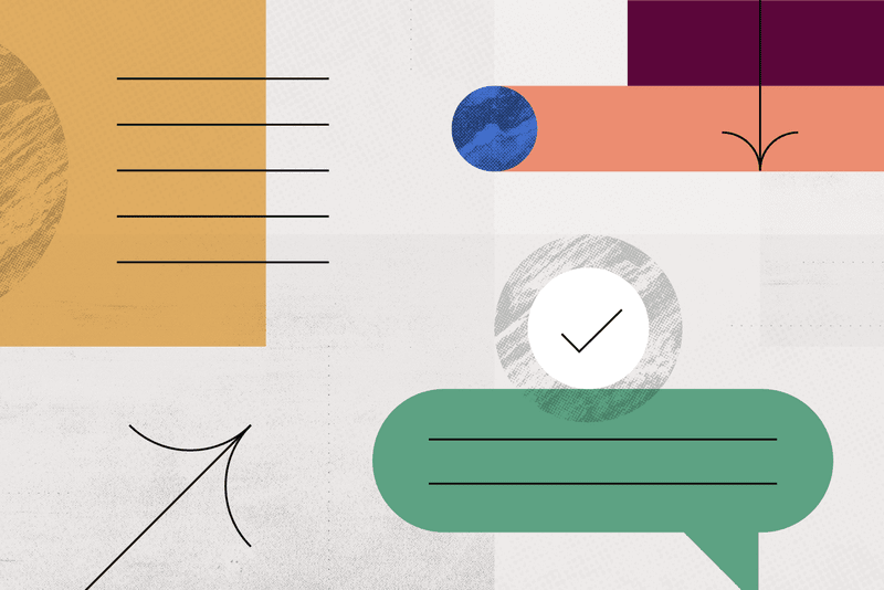 Why Inbox Zero isn't what you think it is