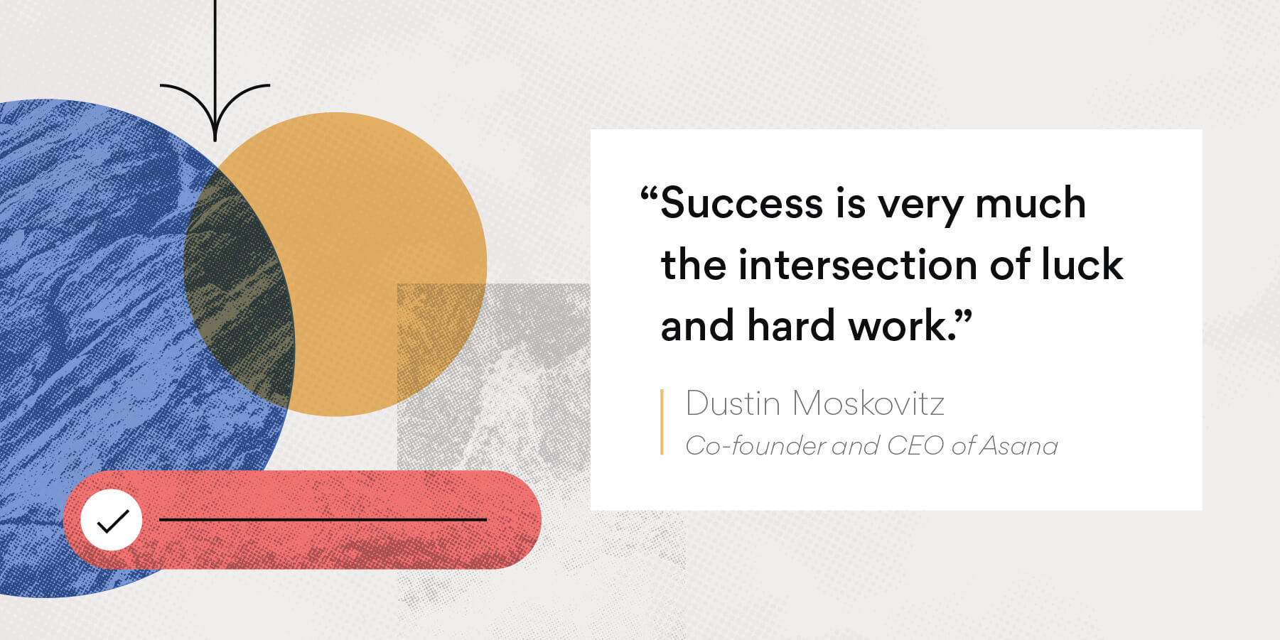 Team motivational quotes image quote from Dustin Moskovitz