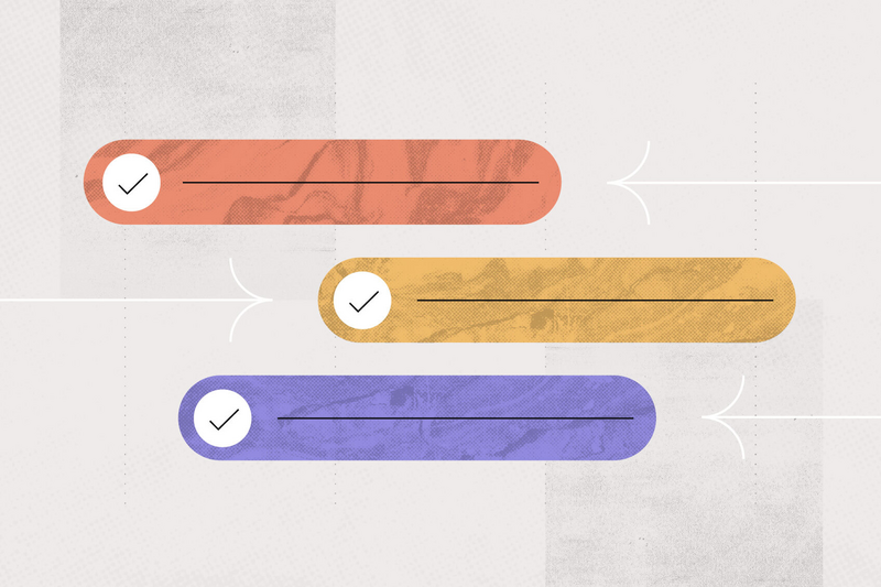 5 project management phases to improve your team's workflow