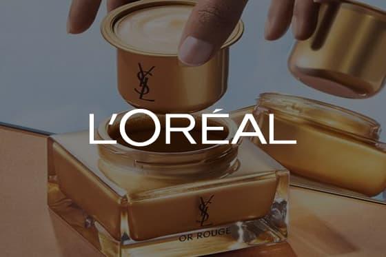 L'Oréal UK and Irland verkörpert die Schönheit der Zusammenarbeit mit Asana