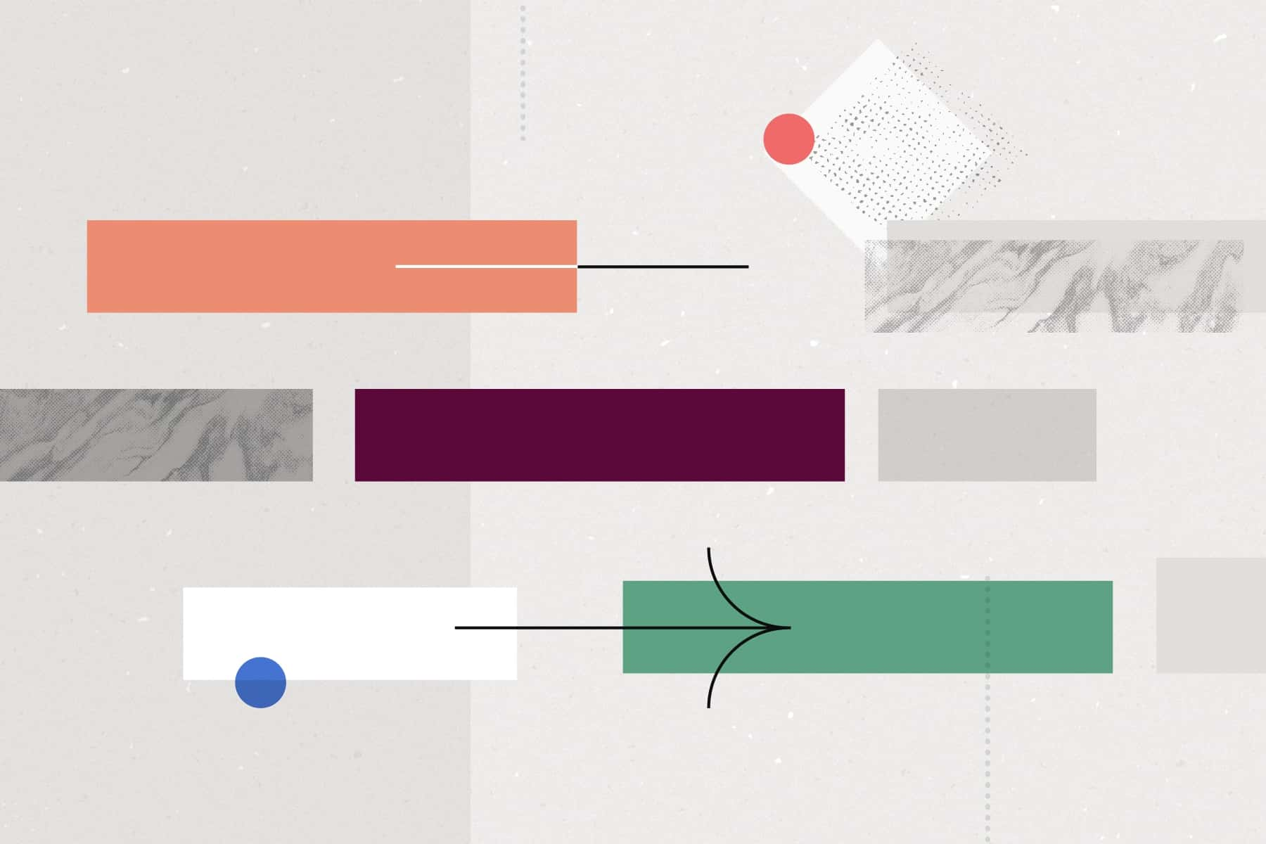 Créer des processus clairs et reproductibles en 7étapes- Image bannière de l'article